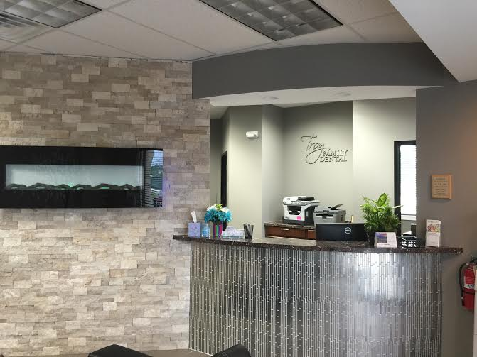 office front desk USE WEB